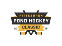 Pittsburgh Pond Hockey Classic