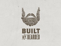Built by Bearded