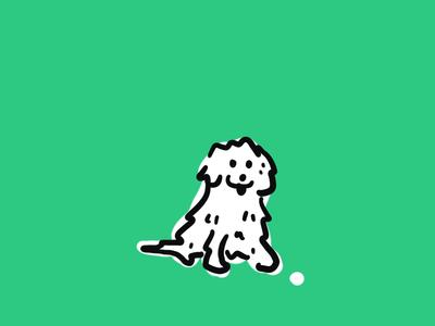 Lil doggo