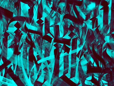 Gothic illustration цифровое 3d творческая работа леттеринг графический дизайн минск готика брендинг типография порождать искусство логотип дизайн вектор графика шрифт каллиграфия искусство иллюстрация ipadpro арт творчество