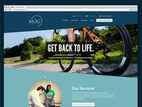 Memphis Orthopaedic Group