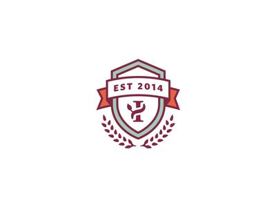Badges & Crests & Seals