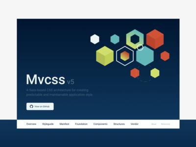MVCSS v5