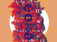 FEEL DEAD // DAY02