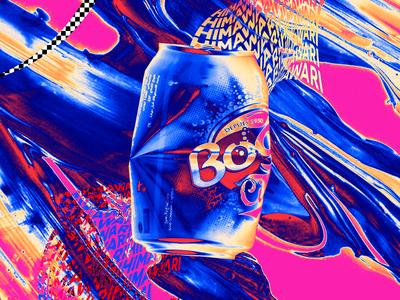 BOGA // DAY40 - Feekaj