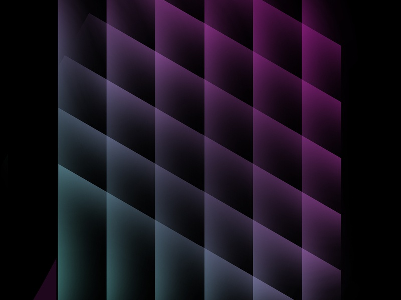 LINES // DAY61 - Feekaj print poster illustrator illustration pattern future liquify debut baugasm painting dribbble photoshop linestyle azur blue purple color lines gradient design