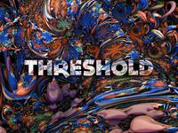 THRESHOLD // DAY74 - Feekaj
