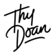 Thy Doan