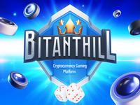 Bitanthill Logo