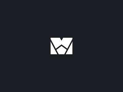 Macho Themes Logo agency design logo