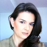 Tania Fischer