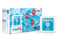 TIM Tag / Pack