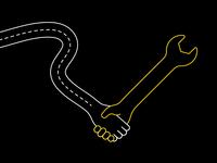 Opel Infographic