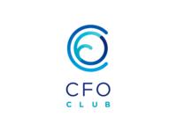 CFO Club - American Express