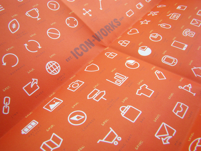 Icon-Works.com