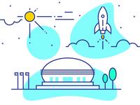 Lisbon & Startups pt2
