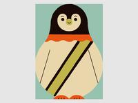 Circus (Penguin)