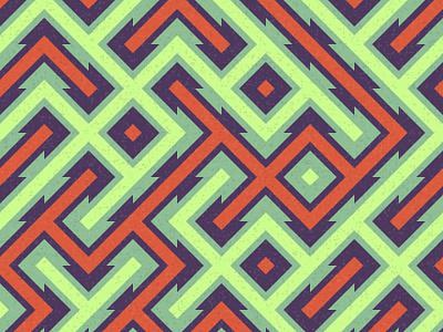 geometric 4000x4000 2a1cf949c7ea4407b3e707161237c722
