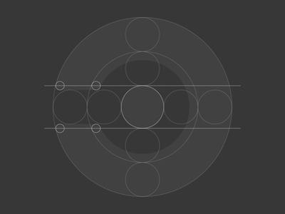 Circle Process circle circleci continuous integration logo process mark glyph