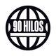 90 Hilos