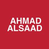 Ahmad Alsaad