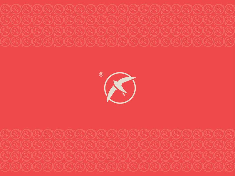 Travelling agency logo. pattern illustrator behance brand concept brand travel agency graphic design logo identity brand identity brand design branding logodesign logo concept logo design concept logo designer logo design logos logo