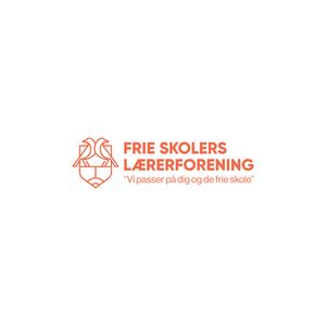 Free School Teachers Association in Denmark