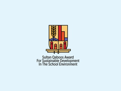Award For Sustainable Development In The School Environment