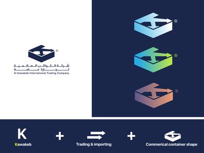 Al Kawakeb International Trading Company