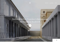 Homepage 1.0