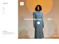 Homepage 1.1