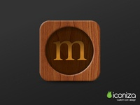 Mormonology App Icon