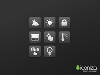 Software App Icons