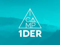 Camp1DER