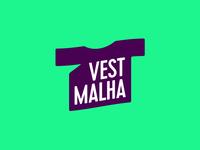 Branding VestMalha