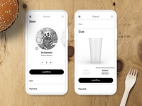 Beer On Tap Automation