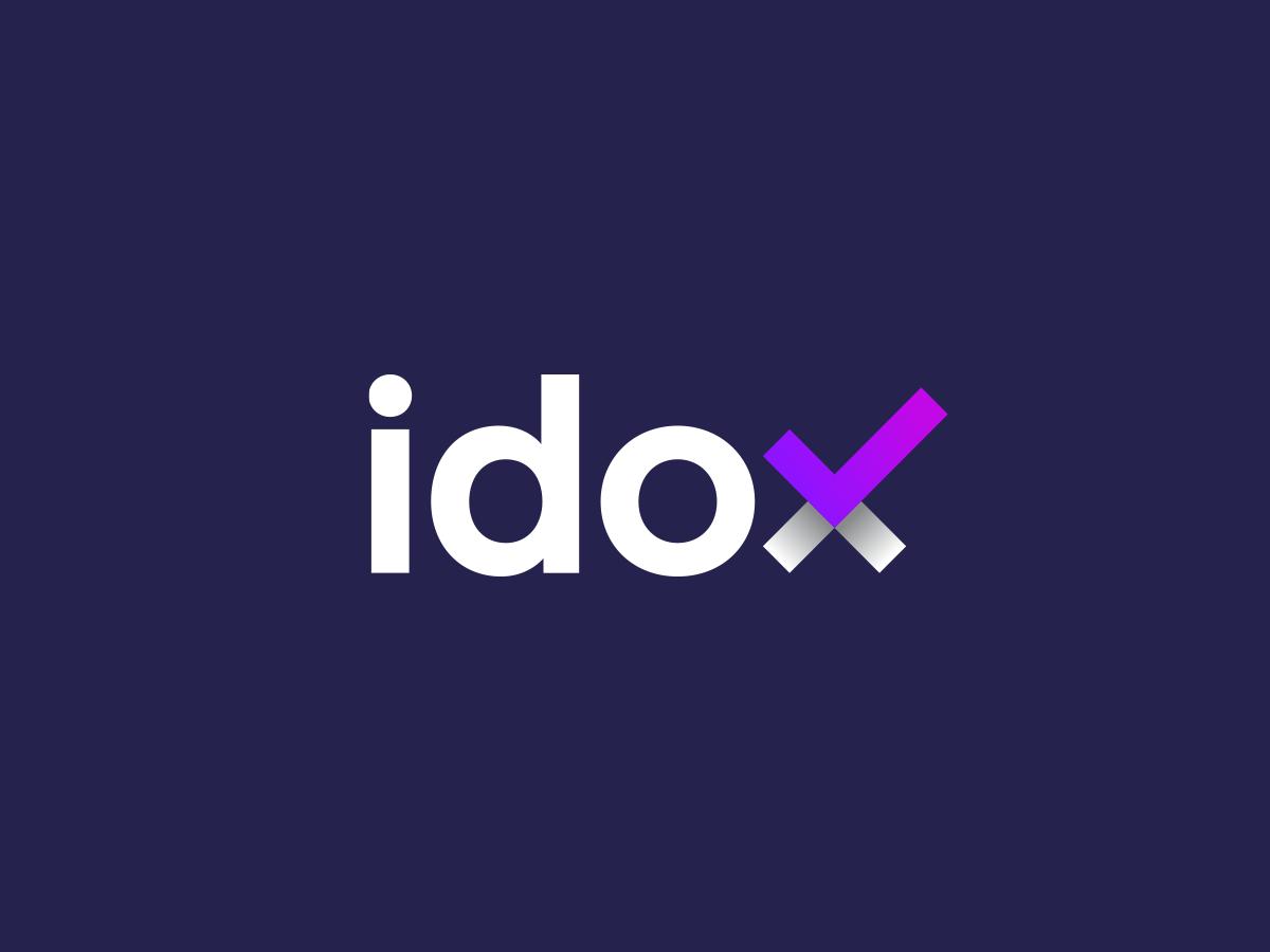 Idox dribbble 03