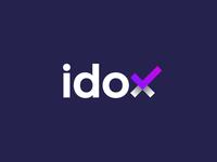 idox Branding