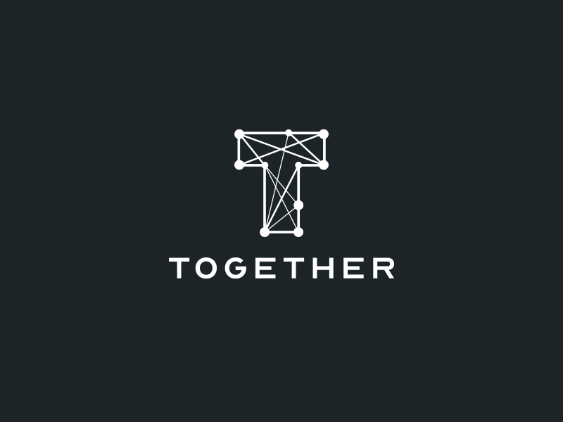 Together dribbble