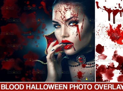 Blood Photo Overlay, Halloween overlay photoshop digital paper photoshop overlay 2suns blood photo overlay png overlays grunge overlay blood overlay textures blood blood splatter photoshop textures photo overlay