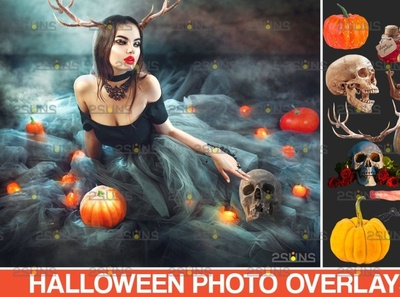 Halloween overlay & Pumpkin clipart, Photoshop overlay digital paper photoshop textures photoshop overlay 2suns skull png potion overlay pumpkin png pumpkin overlays png overlays overlays photoshop skull clipart pumpkin clipart photo overlay