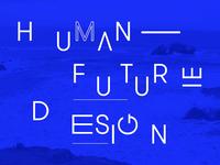 Human Future Design