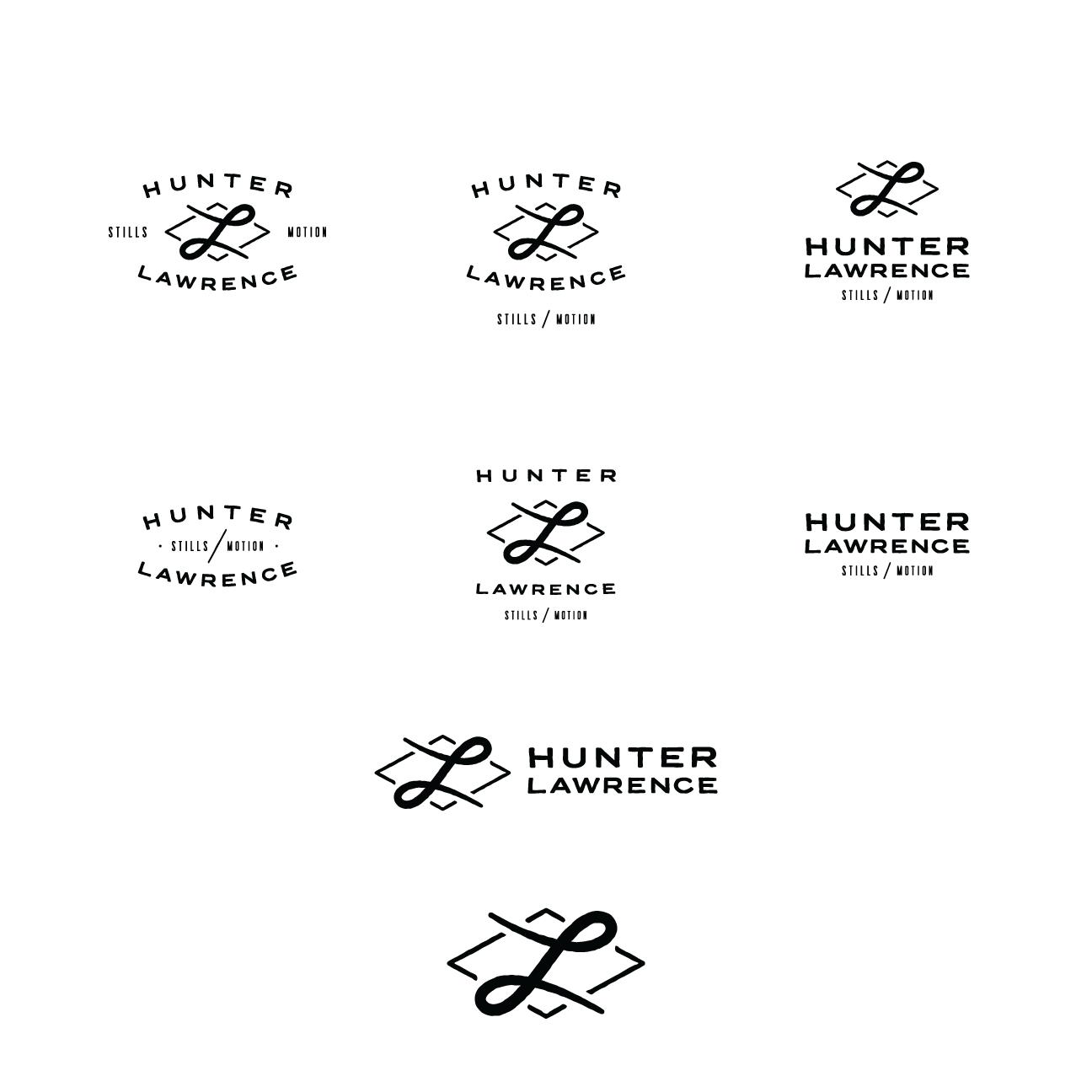 lg logo png. hl logo lg. lg png