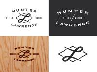 HL Branding