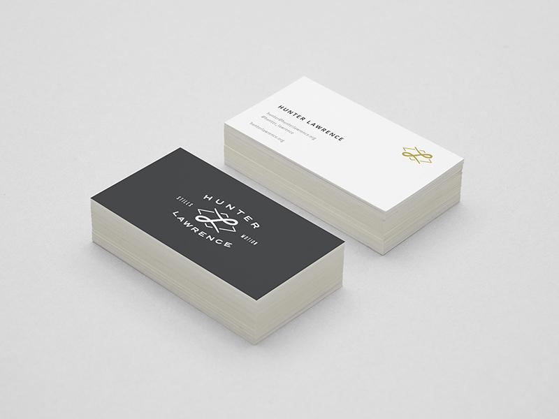 Hl cards
