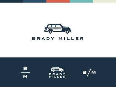 BM Branding