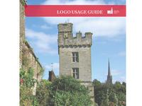Brand Lismore Heritage Town Logo Usage Guide