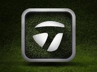 T-Bug App Icon
