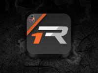 R1 App Icon
