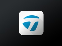 TaylorMade Outlet icon